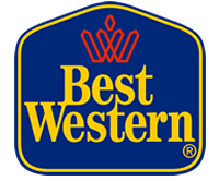 bestwestern furniture upholstery