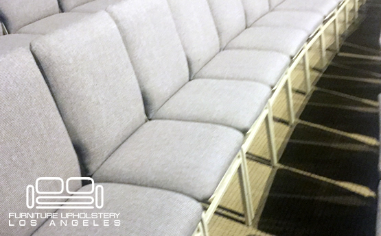 cinema chair upholstery sherman oaks