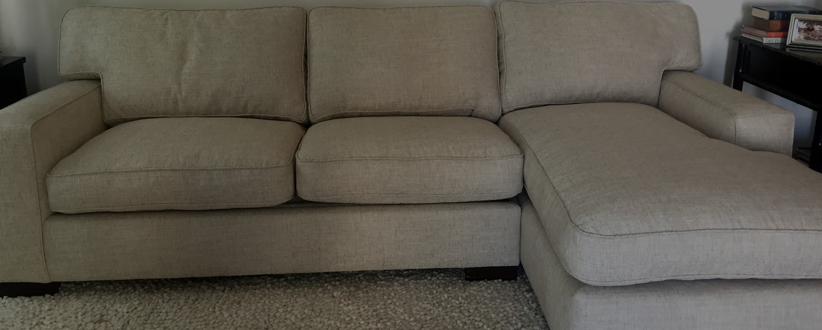 sectional sofa upholstery sherman oaks