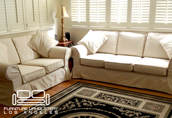 sofa slipcover los angeles