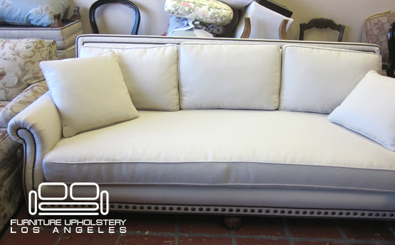 Sofas And Headboards Upholstery Los Angeles